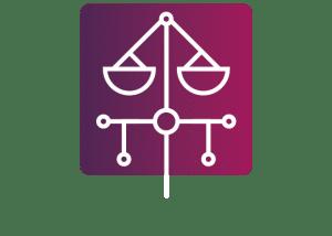 Orbital Law - Expert in Technology Law